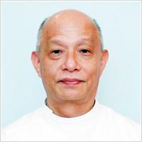 日本操体学会理事・誠快醫院院長 医師 鹿島田 忠史